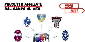 Imolese-Calcio-progetto-affiliate