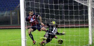 Imolese derby Ravenna