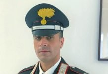 San Lazzaro Raffaele Iolo