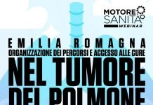 Bologna Motore Sanita webinar