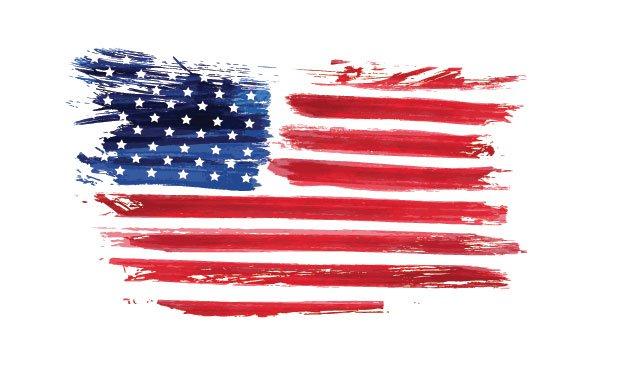 Bologna commercio USA