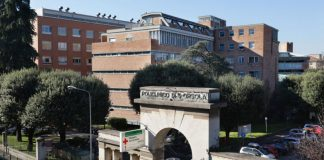 Bologna policlinico santorsola