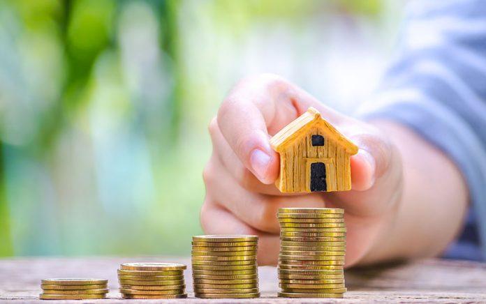 Bonus Casa Legge Bilancio2021