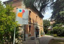 Castel San Pietro biblioteche