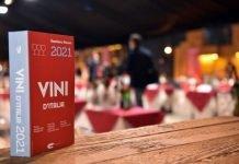 Guida Vini Italia 2021