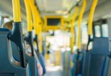 Imola contributi trasporto pubblico