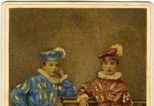 Imola foto Musei Civici