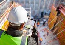 imprese edili n crescita 2020