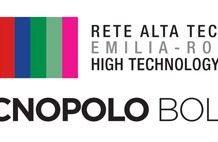 Bologna Tecnopolo