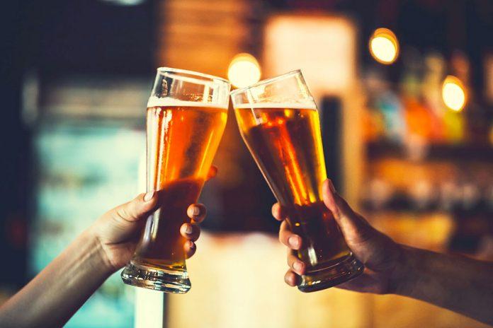 Bologna divieto vendita bevande centro storico