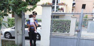 Bologna insegnante arrestata maltrattamenti minori