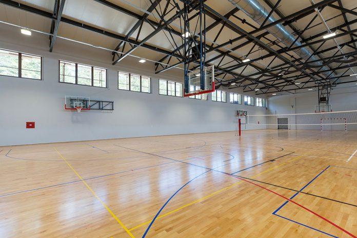 Bologna ordinanza impianti sportivi