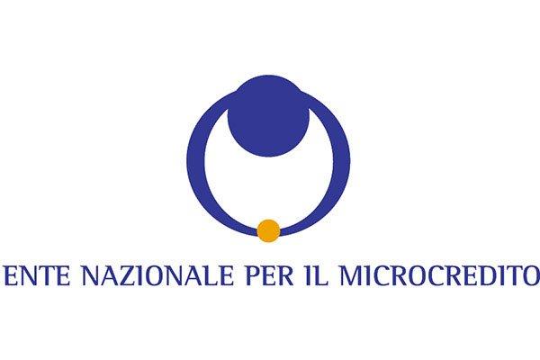 Castel Maggiore Ente Microcredito