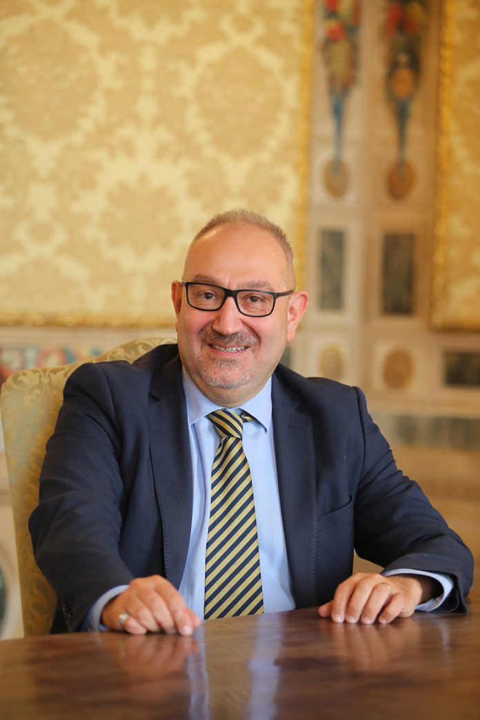 Imola Fabrizio Castellari