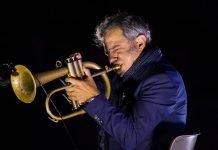Paolo Fresu concerto 60anni