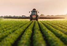 Agricoltura ER fondi