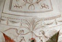 Bologna decorazione napoleonica