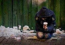 Bologna piano freddo