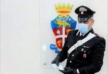 Carabinieri-Bologna-sequestro-droga