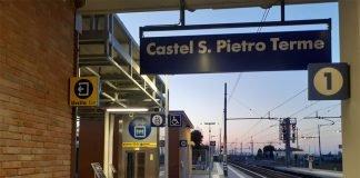 Castel-San-Pietro-stazione-ferroviaria