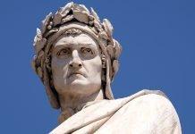 Dante Alighieri1