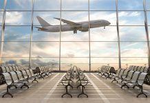 Fondi ristoro aeroporti