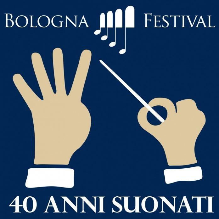 Bologna Festival 40 anni
