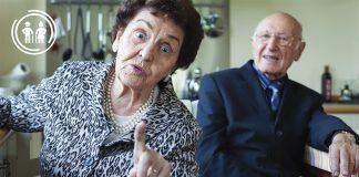 Bologna campagna contro truffe anziani