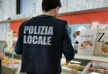 Bologna prodotti senza etichetta