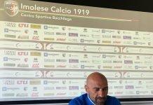 Conferenza Catalano Vis Pesaro