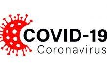 Covid simbolo