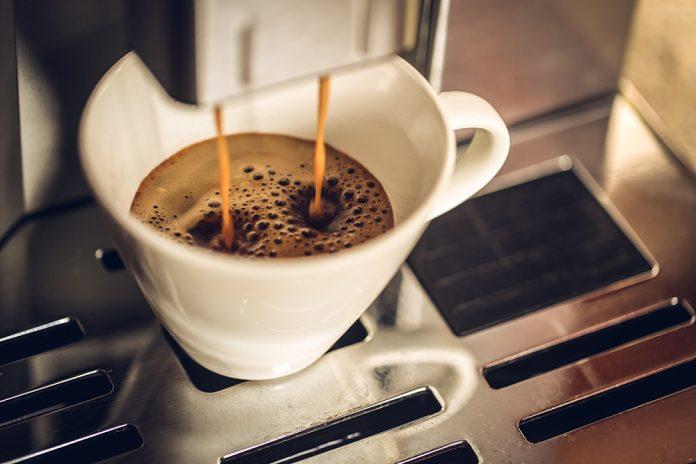 Imola caffè banco