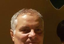 Irecoop Claudio Dusi