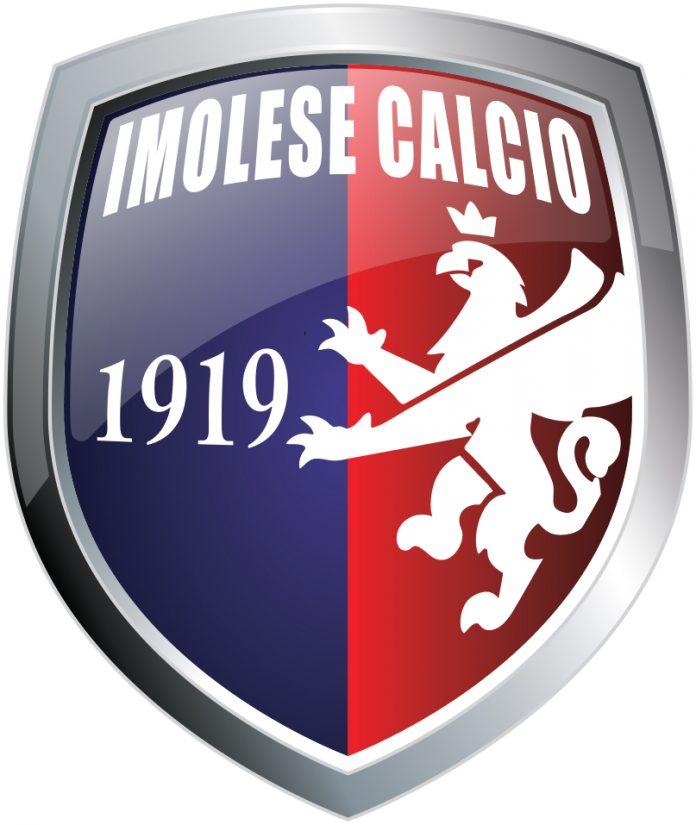 Logo Imolese Calcio 1919