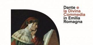 Mostra Dante Archiginnasio