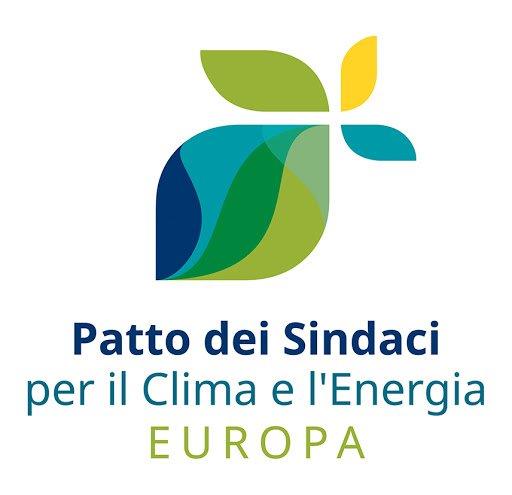Patto sindaci clima
