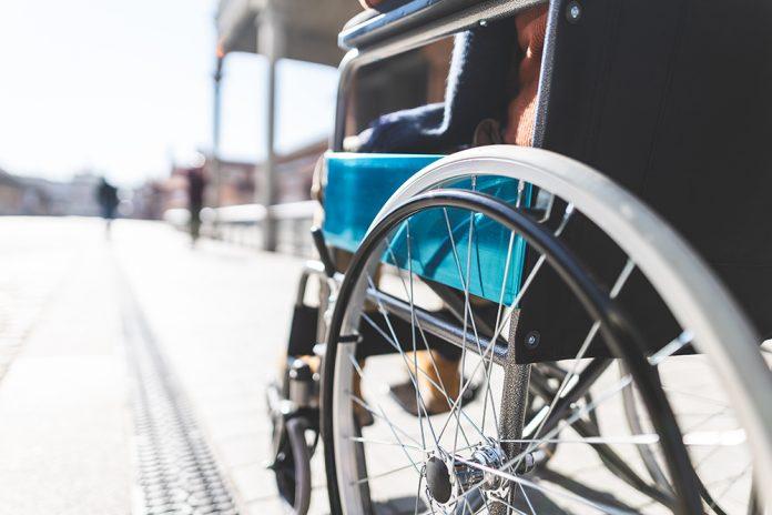 Progetto cuore disabili