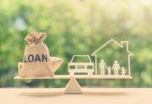 Regione proroga prestiti