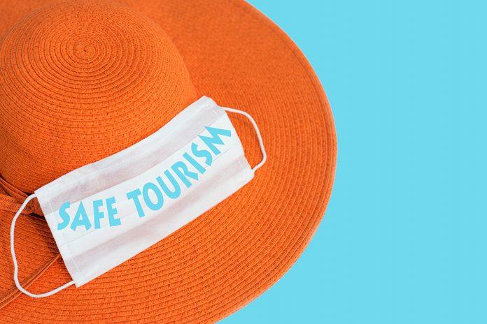 Regione turismo misure fiscali