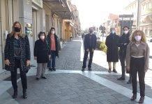 Castelmaggiore store