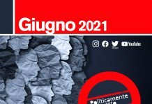 Casalecchio Reno politicamente scorretto 2021