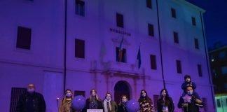 Castel Maggiore fibromialgia