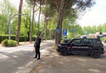 Castel-San-Pietro-pattuglia-carabinieri-controllo