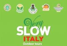 Castel San Pietro very slow