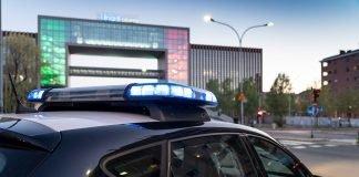 Controlli anti covid carabinieri