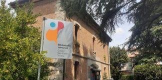 Corso Biblioteca Castel San Pietro
