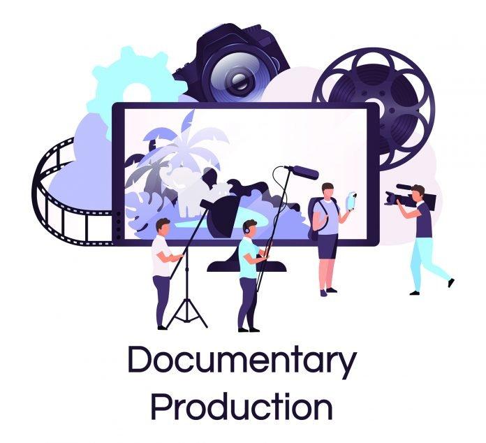 Documentario