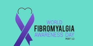 Giornata fibromialgia
