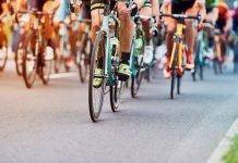 Giro Italia2021