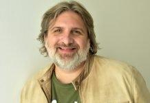 Marco Massari consulente aziendale